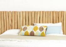 le guide des chauffeuses pas ch res. Black Bedroom Furniture Sets. Home Design Ideas